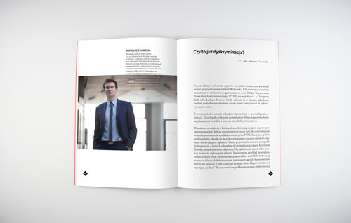 Probono Book Pages